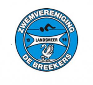 logo-de-breekers