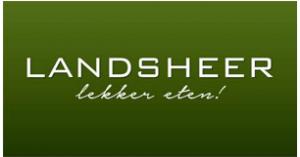 landsheer