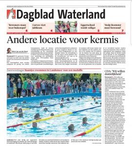 zwem4daagse-2018