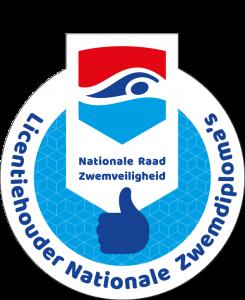 logo-licentie-nz-2018-rgb